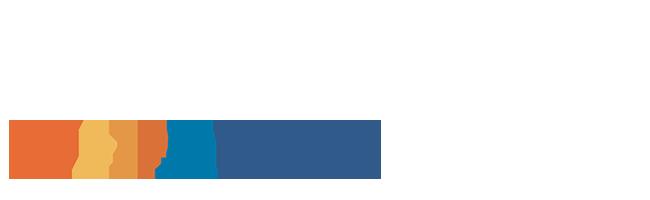 Logo Heftos