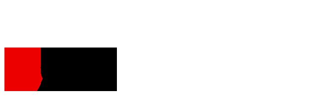 logo UTC Internacional